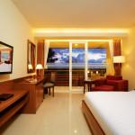 01 Deluxe Bedroom 1