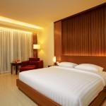 02 Deluxe Bedroom 2